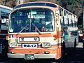K-MS615S-Tokai-Bus-299.jpg