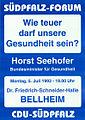 KAS-Bellheim-Bild-32849-2.jpg