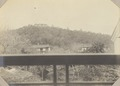 KITLV - 65873 - Houses at Matsuyama (松山市) in Japan - presumably 1900-1902.tiff