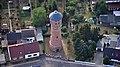 KLG 4481 Klostermansfeld, Wasserturm, Neue Str.jpg