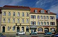 KM-Markt14-15.jpg