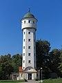 KN Wasserturm.JPG