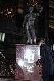 KOCIS Russia President Putin Korea Visiting 03 (10863367184).jpg