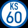 KS-60 station number.png