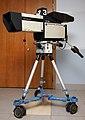 KT-178 TV camera.jpg