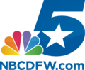 KXAS, NBC 5 2014-2015 Logo with URL.png