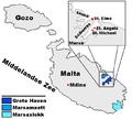 Kaart Beleg van Malta.png
