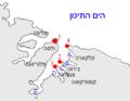 Kaart Beleg van Malta1-he.png