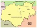 Kabardino Balkaria Republic map af.png