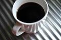 Kaffe (8108967593).jpg