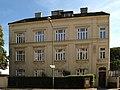 Kafka Sterbehaus 01.jpg