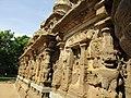 Kailasanathar Temple 24.jpg