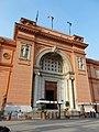 Kairo Ägyptisches Museum 11.jpg