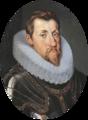 Kaiser Ferdinand II.png