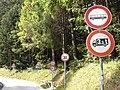 Kaiserjägerstraße-Schilder.jpg