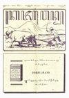 Kajawen 45 1928-06-06.pdf