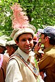 Kalash man headdress.jpg