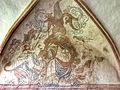 Kalkmaleri i Klosterkirken Aarhus.jpg