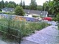 Kallionvieri - panoramio.jpg