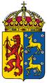 Kalmar läns vapen före 1944.png