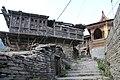 Kalpa-20-altes Haus-gje.jpg