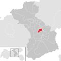 Kaltenbach im Bezirk SZ.png