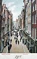Kalverstraat ansichtkaart (kleur).jpg
