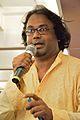 Kalyan Pal - Interactive Session - Wikilearnopedia - Oxford Bookstore - Kolkata 2015-08-23 3750.JPG