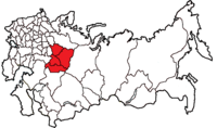 Kama Ural Districts - Russian Constituent Assembly election, 1917.png