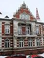 Kamienna Góra, ul. Papieża Jana Pawła II 20 - 13.02.2010 r. DSC01124.jpg