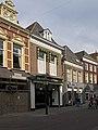 Kampen Oudestraat75.jpg