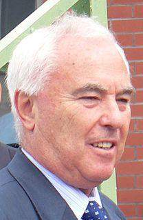 Jenő Kamuti Hungarian fencer