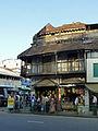 Kandy-Vieille maison (2).jpg