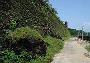 Kannur-fort-27