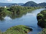 Kano river 20110918 C.jpg
