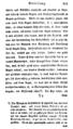Kant Critik der reinen Vernunft 133.png
