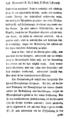 Kant Critik der reinen Vernunft 138.png