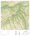 Kanton Aargau Detail.png
