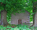 Kapelle Pissange 03.jpg