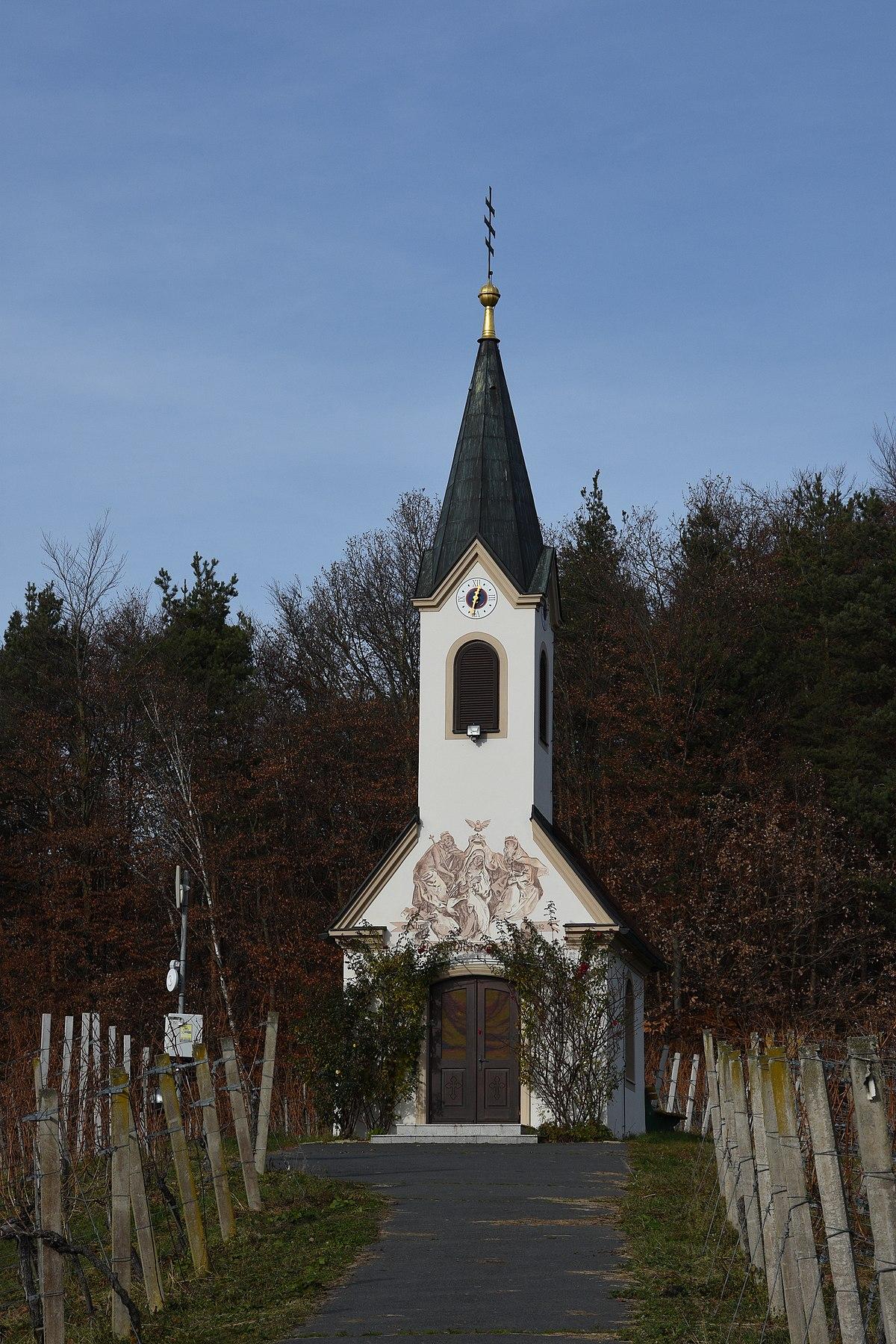 Sankt stefan im rosental kosten single. Ficktreffen in Mssingen