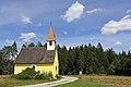 Kapelle St. Johann im Walde bei Langschwarza.jpg