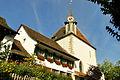 Kapelle beim Schloss Greifensee.jpg