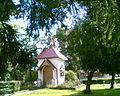Kaplica - panoramio.jpg