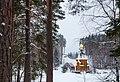 Karelia (245997135).jpeg