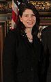 Kari Dziedzic 2012.jpg