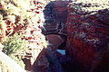 Karijini NP - Joffre Falls.jpg