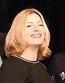 Karin Thaler, 2017.JPG