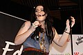 Karise Eden - Flickr - Eva Rinaldi Celebrity and Live Music Photographer (18).jpg