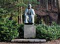 Karlovy Vary socha Karla Marxe (1).jpg