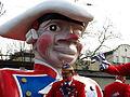 Karnevalszug-beuel-2014-55.jpg